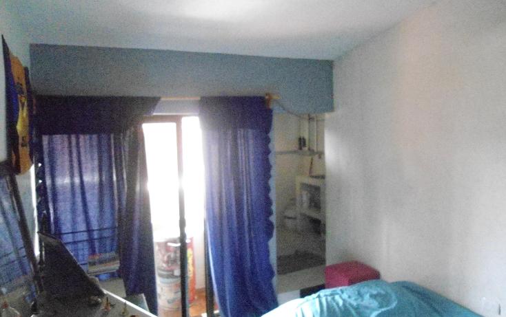 Foto de casa en venta en  , indeco animas, xalapa, veracruz de ignacio de la llave, 1242343 No. 16