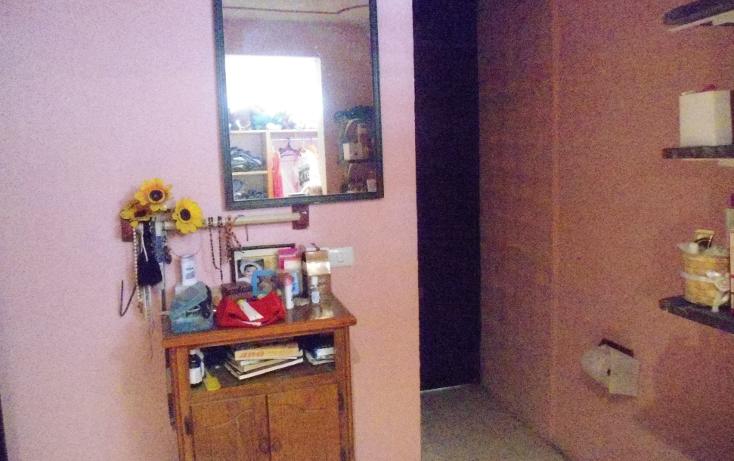 Foto de casa en venta en  , indeco animas, xalapa, veracruz de ignacio de la llave, 1242343 No. 23
