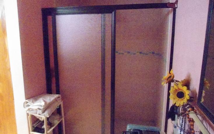 Foto de casa en venta en  , indeco animas, xalapa, veracruz de ignacio de la llave, 1242343 No. 24