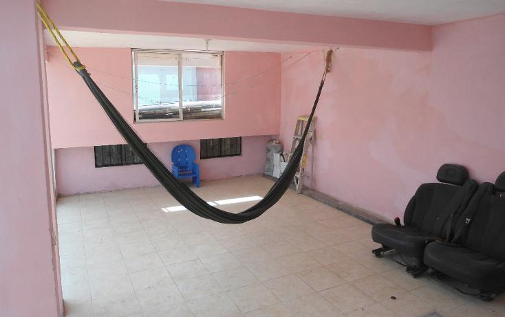 Foto de casa en venta en  , indeco animas, xalapa, veracruz de ignacio de la llave, 1242343 No. 25