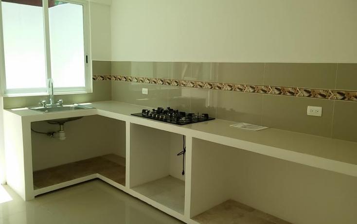 Foto de casa en venta en  , indeco animas, xalapa, veracruz de ignacio de la llave, 1355887 No. 03