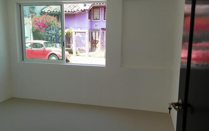 Foto de casa en venta en  , indeco animas, xalapa, veracruz de ignacio de la llave, 1355887 No. 04