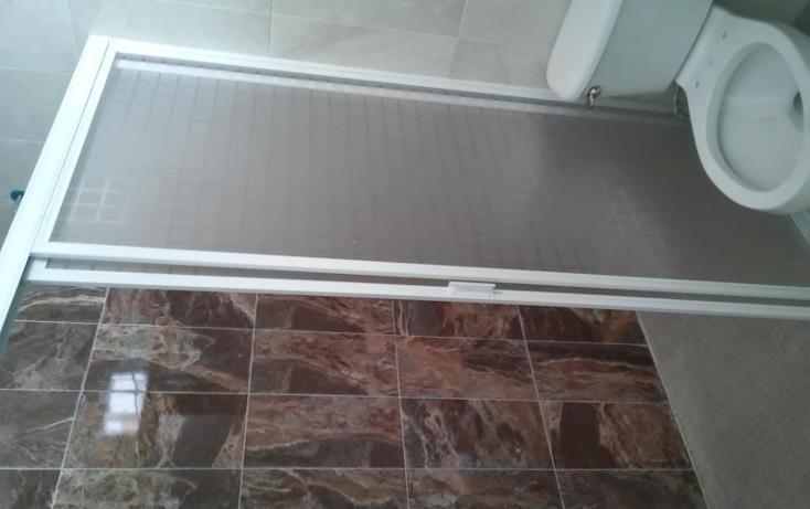 Foto de casa en venta en  , indeco animas, xalapa, veracruz de ignacio de la llave, 1355887 No. 06