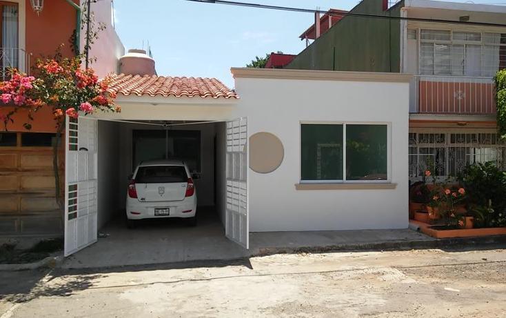 Foto de casa en venta en  , indeco animas, xalapa, veracruz de ignacio de la llave, 1355887 No. 09