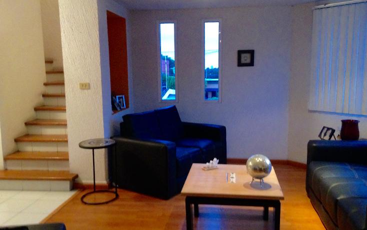 Foto de casa en venta en  , indeco animas, xalapa, veracruz de ignacio de la llave, 1357405 No. 02