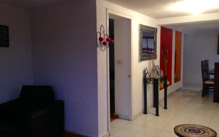 Foto de casa en venta en  , indeco animas, xalapa, veracruz de ignacio de la llave, 1357405 No. 04