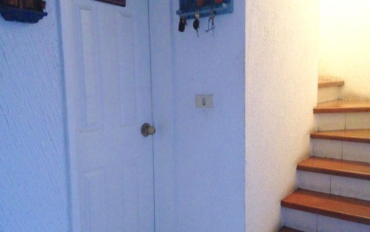Foto de casa en venta en  , indeco animas, xalapa, veracruz de ignacio de la llave, 1357405 No. 06