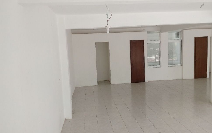 Foto de oficina en renta en  , indeco animas, xalapa, veracruz de ignacio de la llave, 1370941 No. 01