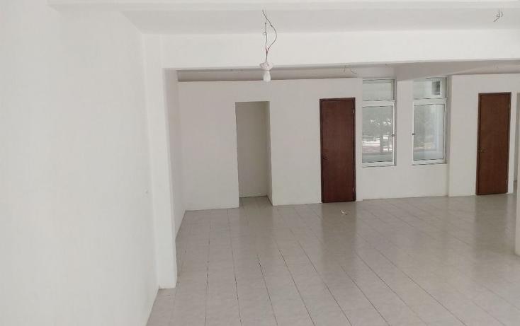 Foto de oficina en renta en  , indeco animas, xalapa, veracruz de ignacio de la llave, 1370941 No. 02