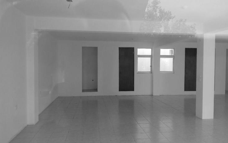 Foto de oficina en renta en  , indeco animas, xalapa, veracruz de ignacio de la llave, 1370941 No. 03
