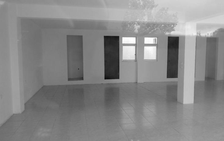 Foto de oficina en renta en  , indeco animas, xalapa, veracruz de ignacio de la llave, 1370941 No. 04