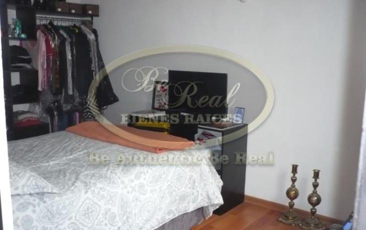 Foto de casa en venta en  , indeco animas, xalapa, veracruz de ignacio de la llave, 1735386 No. 03