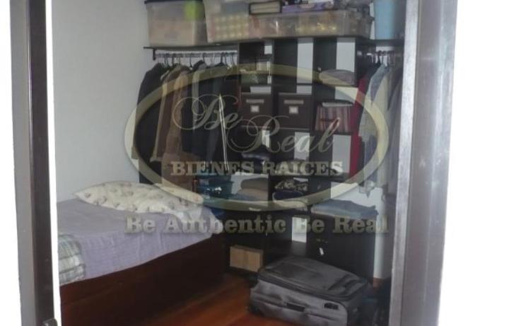 Foto de casa en venta en  , indeco animas, xalapa, veracruz de ignacio de la llave, 1735386 No. 04