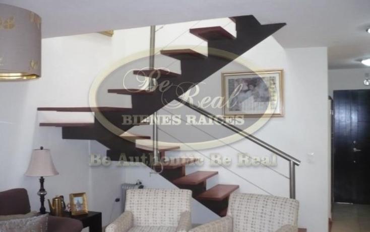 Foto de casa en venta en  , indeco animas, xalapa, veracruz de ignacio de la llave, 1735386 No. 10