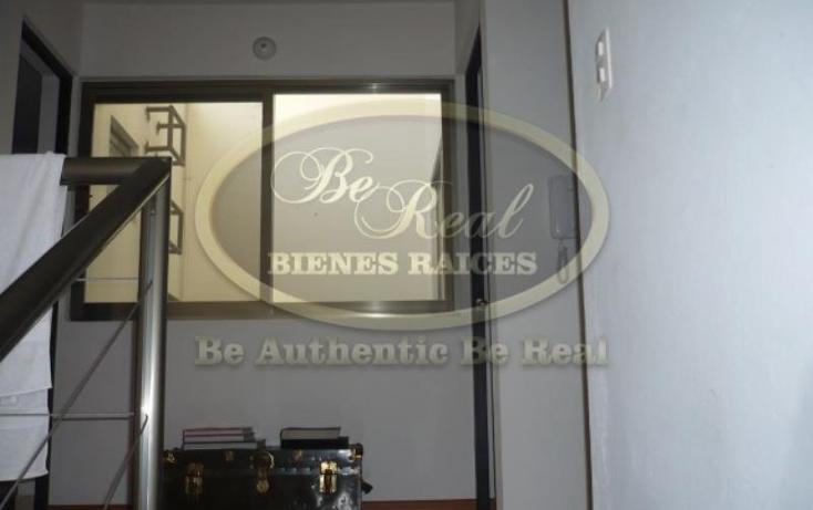 Foto de casa en venta en  , indeco animas, xalapa, veracruz de ignacio de la llave, 1735386 No. 15