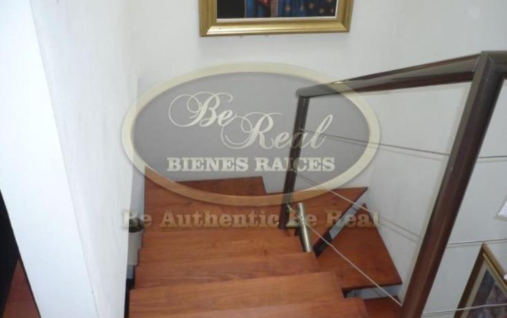 Foto de casa en venta en  , indeco animas, xalapa, veracruz de ignacio de la llave, 1735386 No. 20