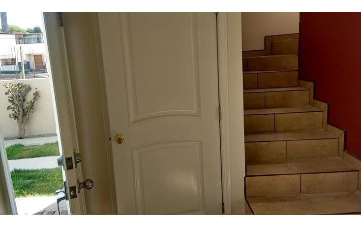 Foto de casa en venta en  , indeco, ensenada, baja california, 2731225 No. 02