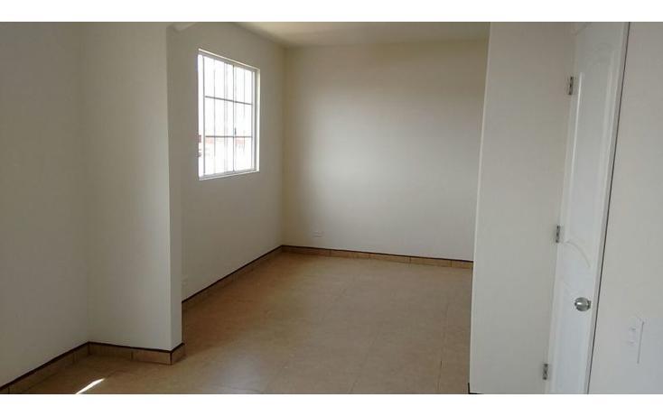 Foto de casa en venta en  , indeco, ensenada, baja california, 2731225 No. 03