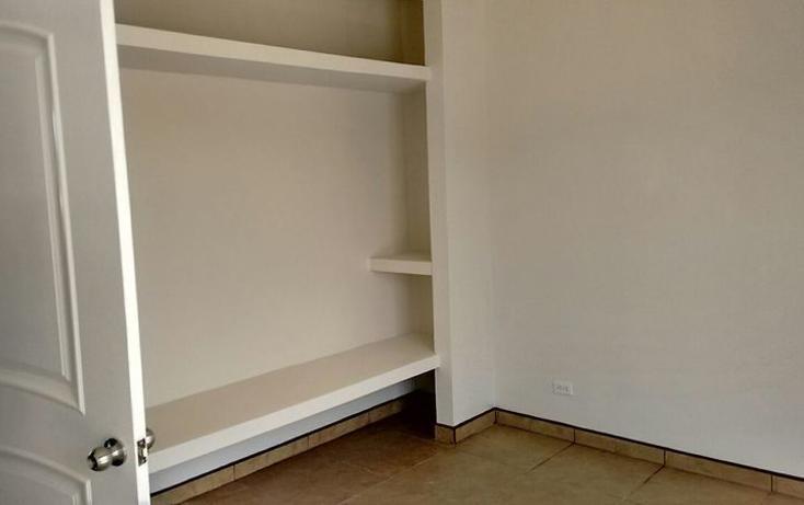 Foto de casa en venta en  , indeco, ensenada, baja california, 2731225 No. 04