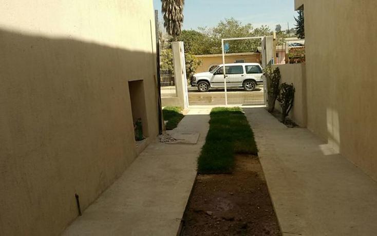 Foto de casa en venta en  , indeco, ensenada, baja california, 2731225 No. 05