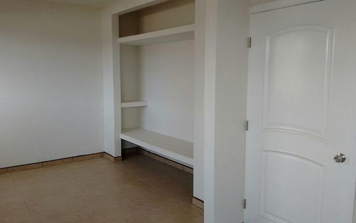 Foto de casa en venta en  , indeco, ensenada, baja california, 2731225 No. 06