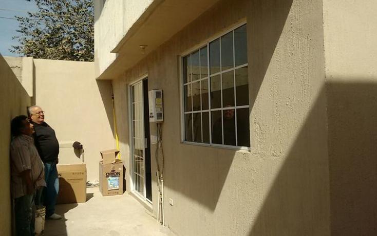 Foto de casa en venta en  , indeco, ensenada, baja california, 2731225 No. 07