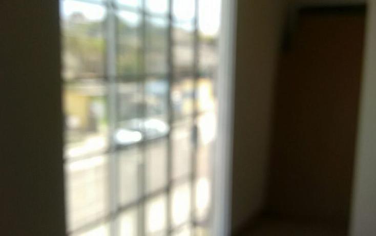 Foto de casa en venta en  , indeco, ensenada, baja california, 2731225 No. 08