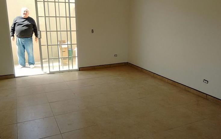 Foto de casa en venta en  , indeco, ensenada, baja california, 2731225 No. 09