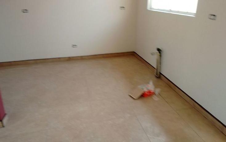 Foto de casa en venta en  , indeco, ensenada, baja california, 2731225 No. 10