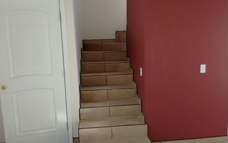 Foto de casa en venta en  , indeco, ensenada, baja california, 2731225 No. 11