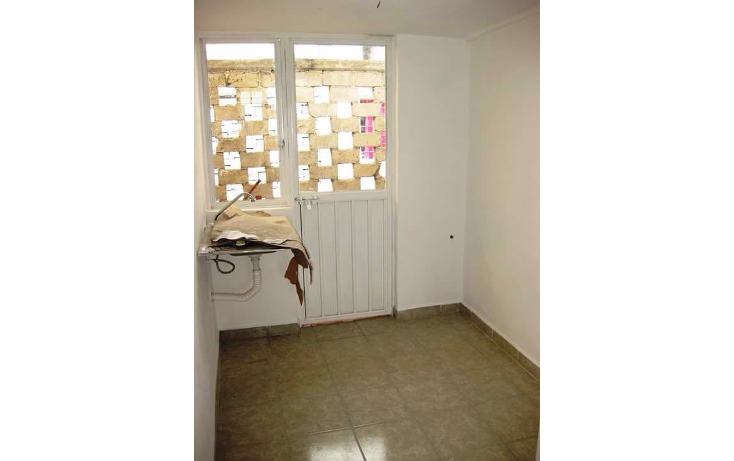 Foto de departamento en venta en  , indeco la huerta, morelia, michoac?n de ocampo, 1975870 No. 03