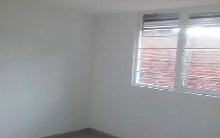 Foto de departamento en venta en, indeco la huerta, morelia, michoacán de ocampo, 1975870 no 05