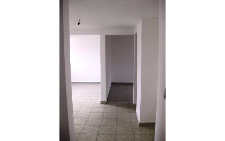 Foto de departamento en venta en  , indeco la huerta, morelia, michoac?n de ocampo, 1975870 No. 07