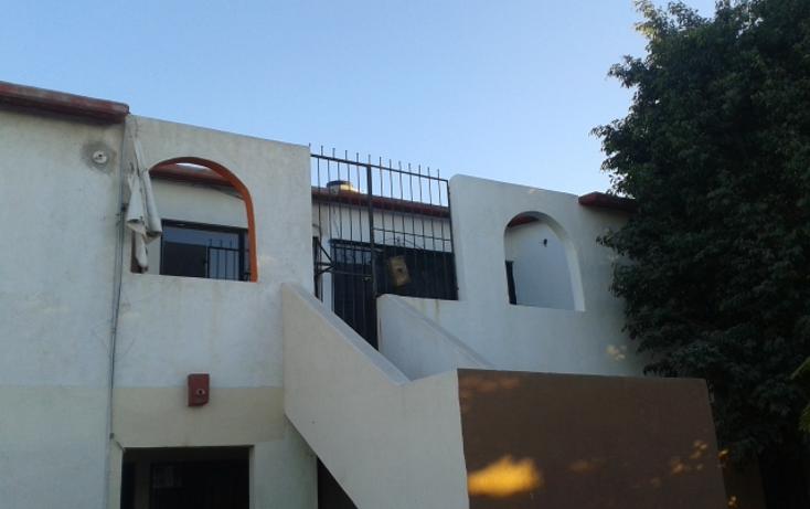 Foto de departamento en venta en  , indeco, la paz, baja california sur, 1604096 No. 01