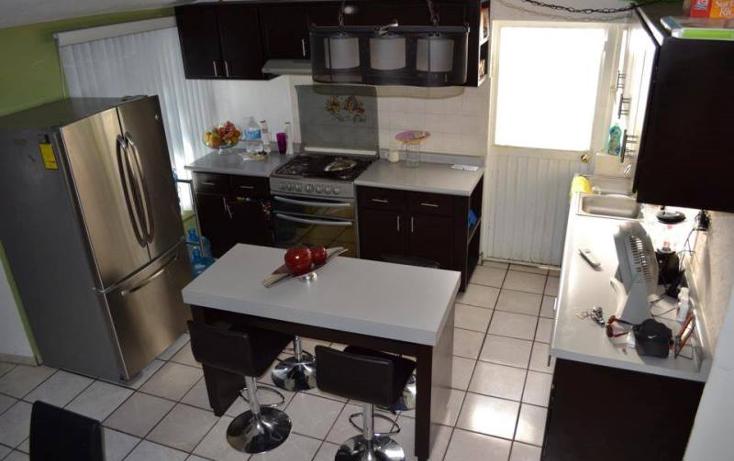 Foto de casa en venta en  , indeco, la paz, baja california sur, 1679034 No. 07