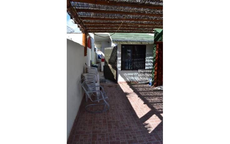 Foto de casa en venta en  , indeco, la paz, baja california sur, 1679034 No. 08