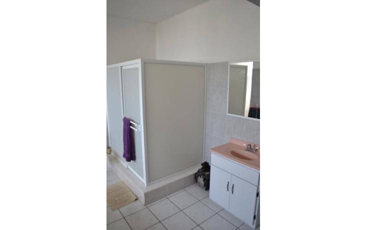 Foto de casa en venta en  , indeco, la paz, baja california sur, 1679034 No. 13