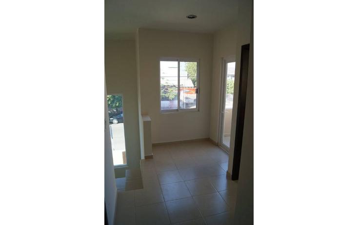 Foto de casa en venta en  , indeco, la paz, baja california sur, 938949 No. 05