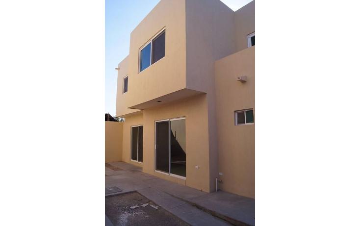 Foto de casa en venta en  , indeco, la paz, baja california sur, 938949 No. 06
