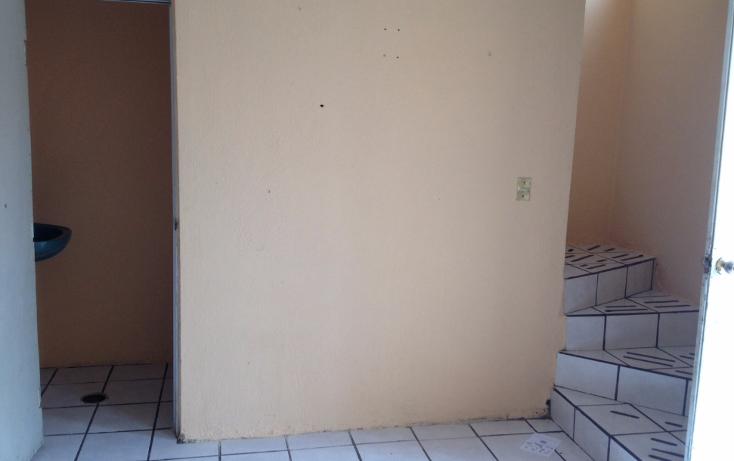 Foto de casa en venta en  , indeco, tepic, nayarit, 1328113 No. 03