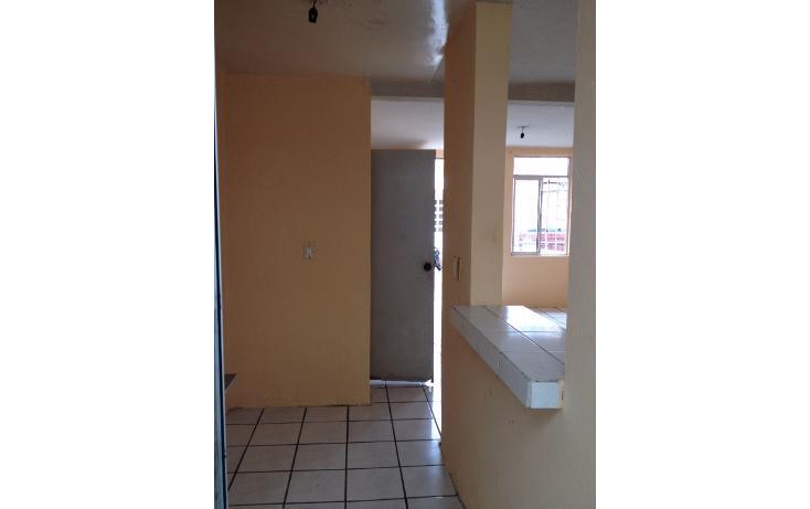 Foto de casa en venta en  , indeco, tepic, nayarit, 1328113 No. 04