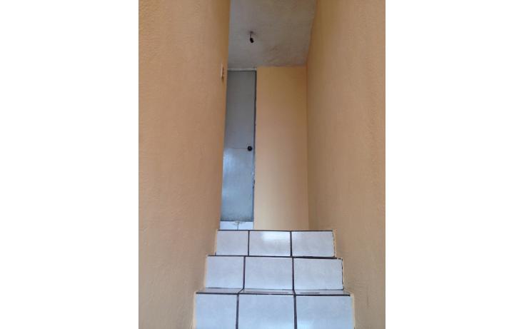 Foto de casa en venta en  , indeco, tepic, nayarit, 1328113 No. 05