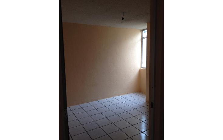 Foto de casa en venta en  , indeco, tepic, nayarit, 1328113 No. 10