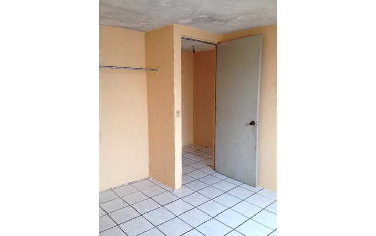 Foto de casa en venta en  , indeco, tepic, nayarit, 1328113 No. 11