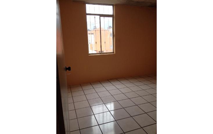 Foto de casa en venta en  , indeco, tepic, nayarit, 1328113 No. 12