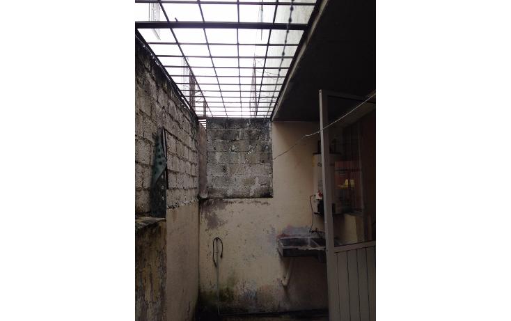 Foto de casa en venta en  , indeco, tepic, nayarit, 1328113 No. 13