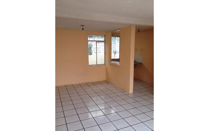 Foto de casa en venta en  , indeco, tepic, nayarit, 1328113 No. 15