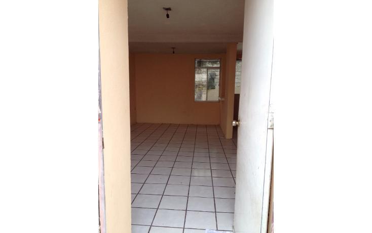 Foto de casa en venta en  , indeco, tepic, nayarit, 1328113 No. 16