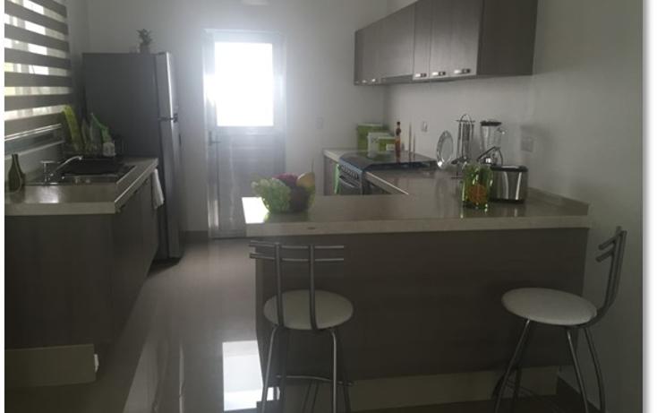 Foto de casa en venta en  , indeco unidad, centro, tabasco, 1461947 No. 02