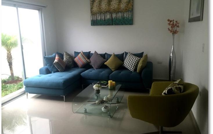 Foto de casa en venta en  , indeco unidad, centro, tabasco, 1461947 No. 03